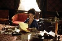 Catherine II : image 589546