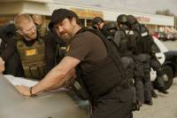 Criminal Squad : image 608407