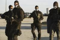 Criminal Squad : image 608410