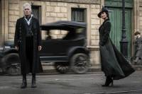 Fantastic Beasts: The Crimes of Grindelwald : image 614434