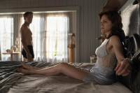 Gerald's Game : image 599867