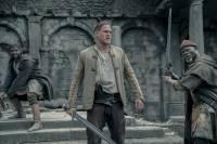 King Arthur: Legend of the Sword : image 590680