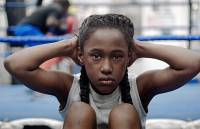 The Fits : image 573063