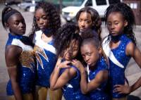 The Fits : image 573065