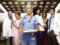 Nurse Jackie : image 457676