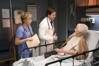 Nurse Jackie : image 457677
