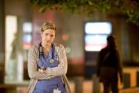 Nurse Jackie : image 457678