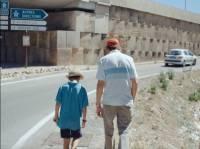 Le film de l'été : image 588871
