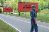 3 Billboards, Les Panneaux de la vengeance : image 604891