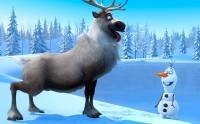 La Reine des neiges : image 488664