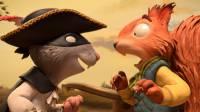 Le Rat scélérat : image 628119