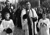 Le Petit monde de Don Camillo : image 451242