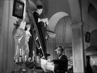 Le Petit monde de Don Camillo : image 456341