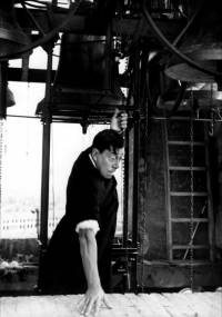 Le Petit monde de Don Camillo : image 516867
