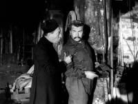 Le Petit monde de Don Camillo : image 516870