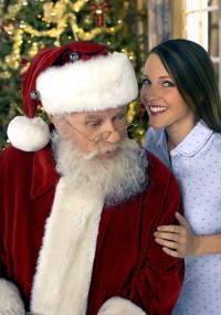 Un Fiancé pour Noël : image 560798