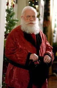 Un Fiancé pour Noël : image 560821