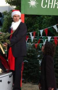 Un Fiancé pour Noël : image 560840
