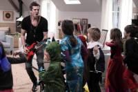 Rock 'n' roll : image 588335
