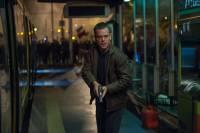 Jason Bourne : image 573516