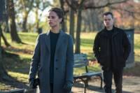 Jason Bourne : image 573517