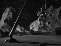 Project Moon Base : image 588998