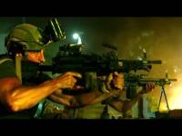 13 Hours: The Secret Soldiers of Benghazi : image 561493