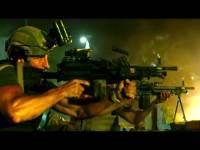 13 Heures: Le secret des soldats de Benghazi : image 561493