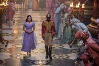 The Nutcracker and the Four Realms : image 632123
