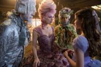 The Nutcracker and the Four Realms : image 632125