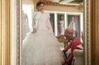 The Wedding Plan : image 603035
