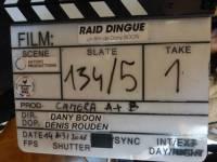 Raid Dingue : image 588152