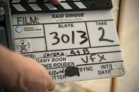 Raid Dingue : image 588156