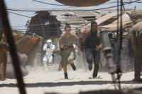 Star Wars : Episode VII - The Force Awakens : image 553324