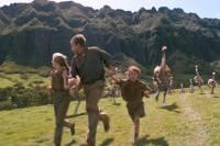 Jurassic Park : image 464348