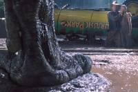 Jurassic Park : image 464353