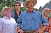 Jurassic Park : image 464356