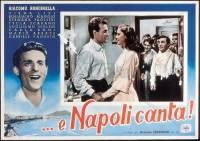 ...e Napoli canta! : image 570383