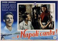 ...e Napoli canta! : image 570384