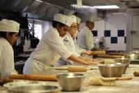 À la recherche des femmes chefs : image 595628