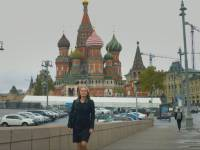 #Moscou-Royan : image 635023