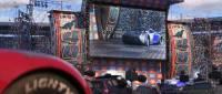 Cars 3 : image 594629