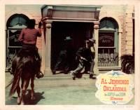 Al Jennings of Oklahoma : image 579465