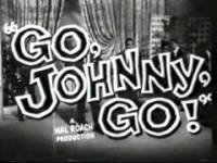 Go, Johnny, Go : image 583072