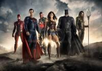 Justice League : image 580168
