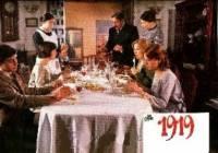 1919 Cronica del alba  2a Parte : image 576127
