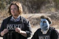 The Happytime Murders : image 627552