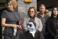 The Happytime Murders : image 627555