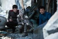 Star Trek : Sans limites : image 573339