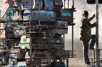 Ready Player One : image 608151